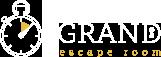 Grand Escape Logo